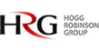 Hogg Robinson Group